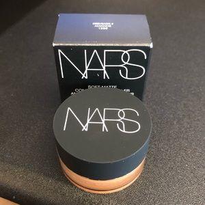NARS Concealer (color: Amande)